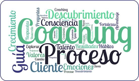 Cómo-el-Coaching-facilita-el-cambio