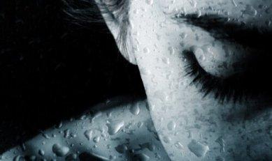 mujer-llorando-con-el-alma